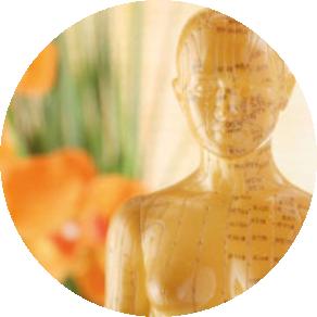 Akupunktur | FirstBioDent